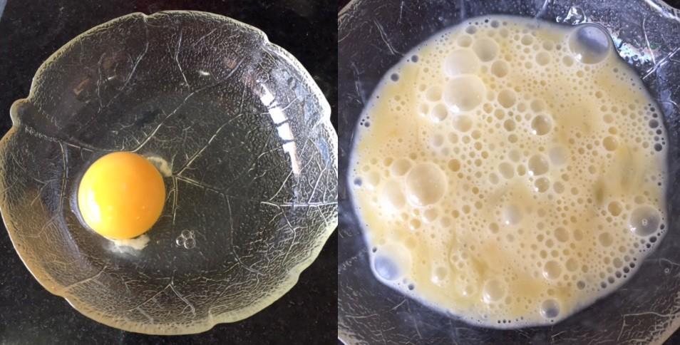 pao de ovo e farinha 1