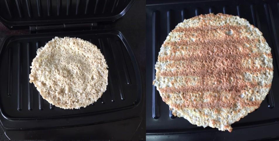 pao de ovo e farinha 4