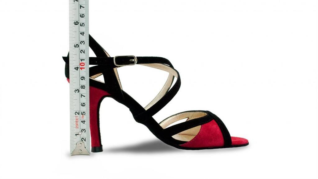 paulina_heel_measure-1024x578
