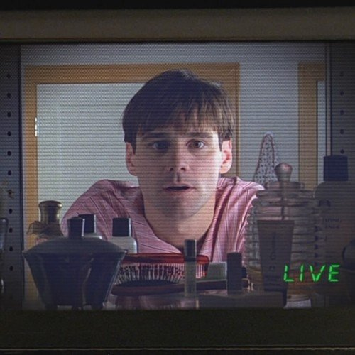 truman-1-the-truman-show-why-i-am-nervous
