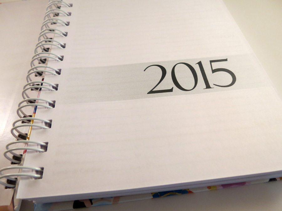 agenda-2015-princesas-papelaria-pessoal