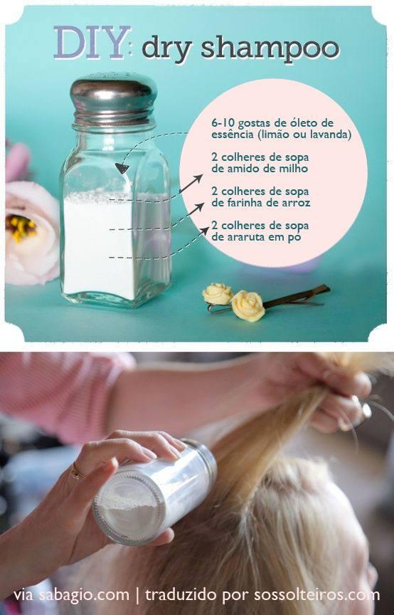 shampoo_truques_beleza_sos_solteiros-copy