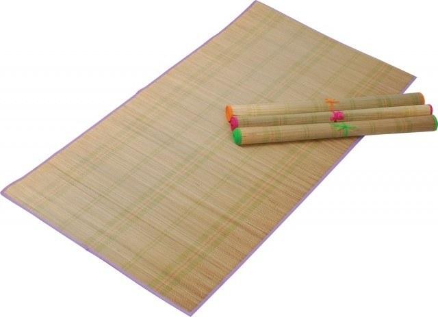 sos-solteiros-esteira-de-bambu