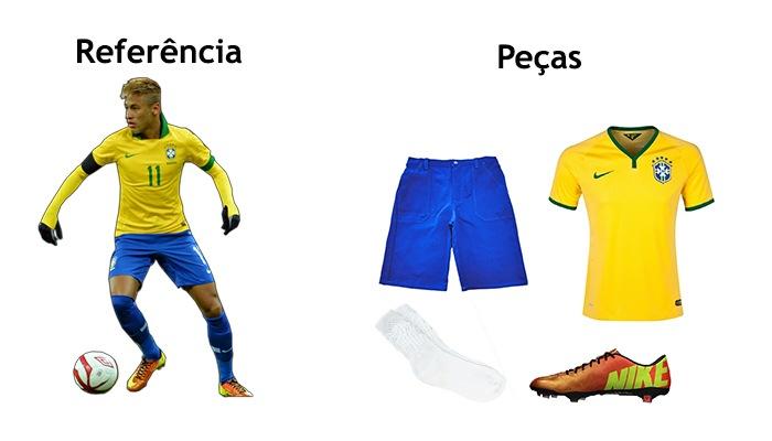 sos-solteiros-jogador-de-futebol