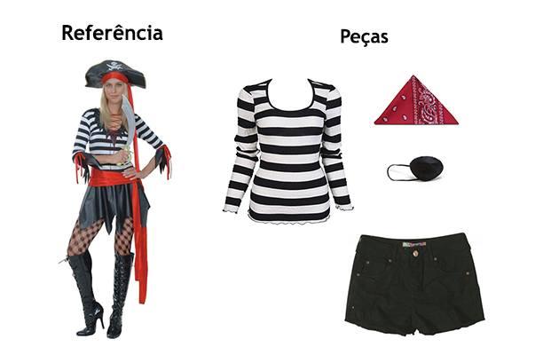 sos-solteiros-pirata