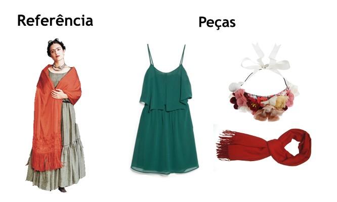 sos-solteiros-Frida