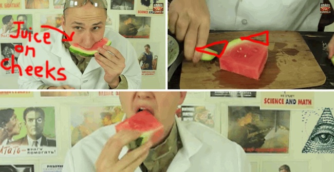 sos-melancia