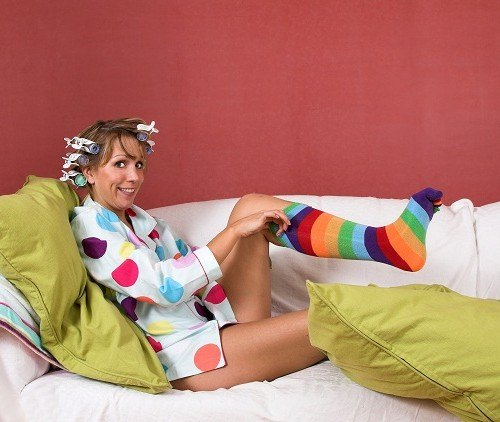 pijama-carnaval-1