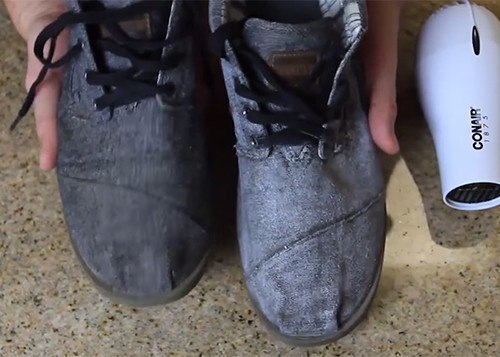 sos-sapato-impermeavel