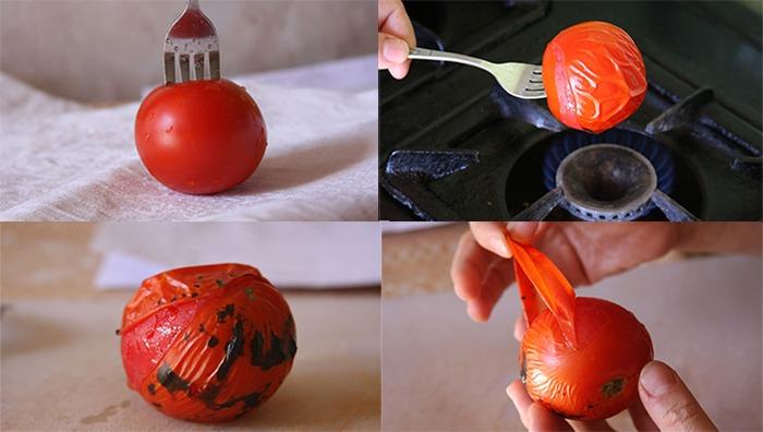 sos-descascar-tomate
