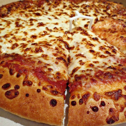 pizza-hut-mikey