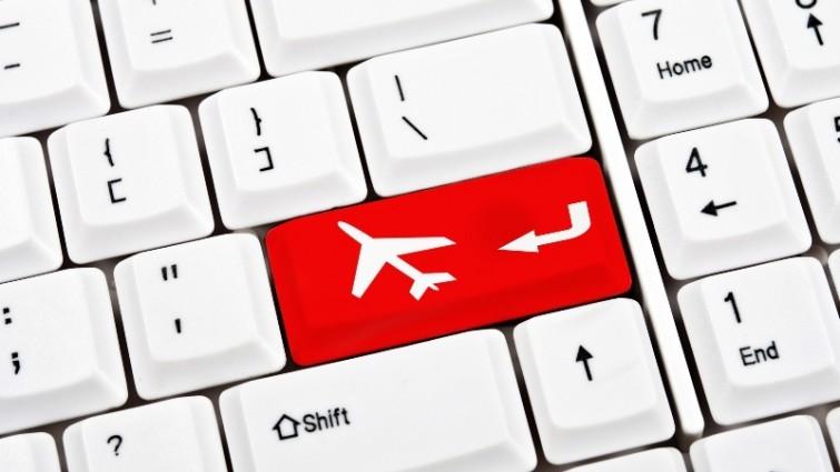 Hack-a-Flight