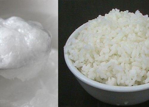 coconut-oil-torice cópia