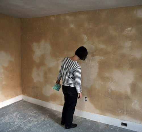 paint-drying1