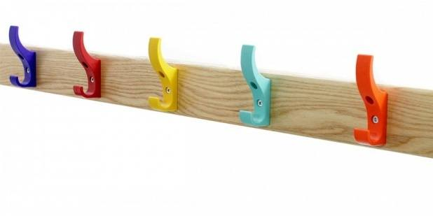 ash-wall-mounted-coat-rack-4570