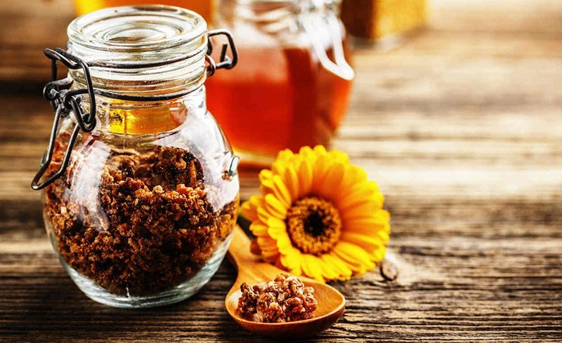 beneficios-do-propolis-para-saude-nutricionista-blog-dani-rigo-post3