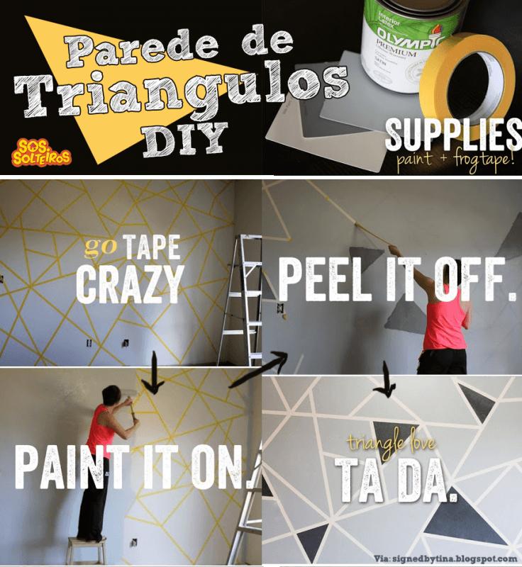 51 Pinturas Para Casas Dicas Para Pintar áreas Interna E: 17 Dicas De Profissional Para Pintura Da Casa