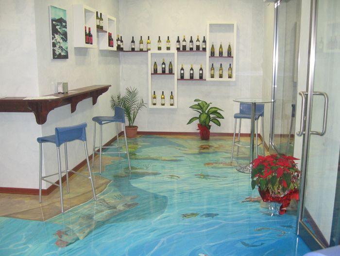 pisos_sossolteiros_vivadecora