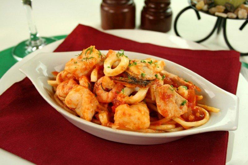 seafood-pasta_sossolteiros
