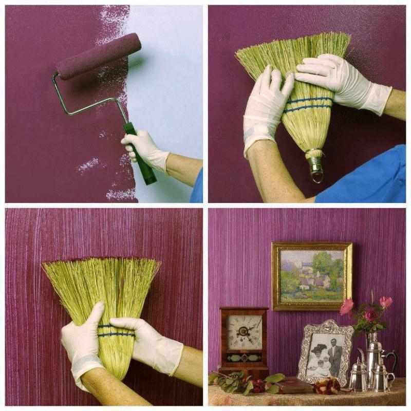 trabalho-pintura-com-vassoura-parede