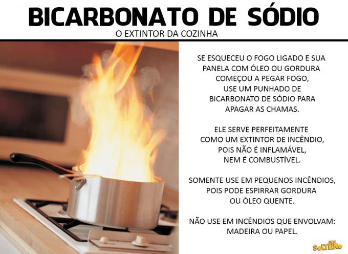 BICARBONATO-DE-SODIO-EXTINTOR-DE-INCENDIO-COZINHA-CONTRA-FOGO-680x496