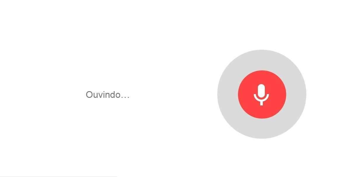 google_sososkteiros