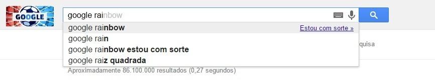 googleraibown_sossoleiros