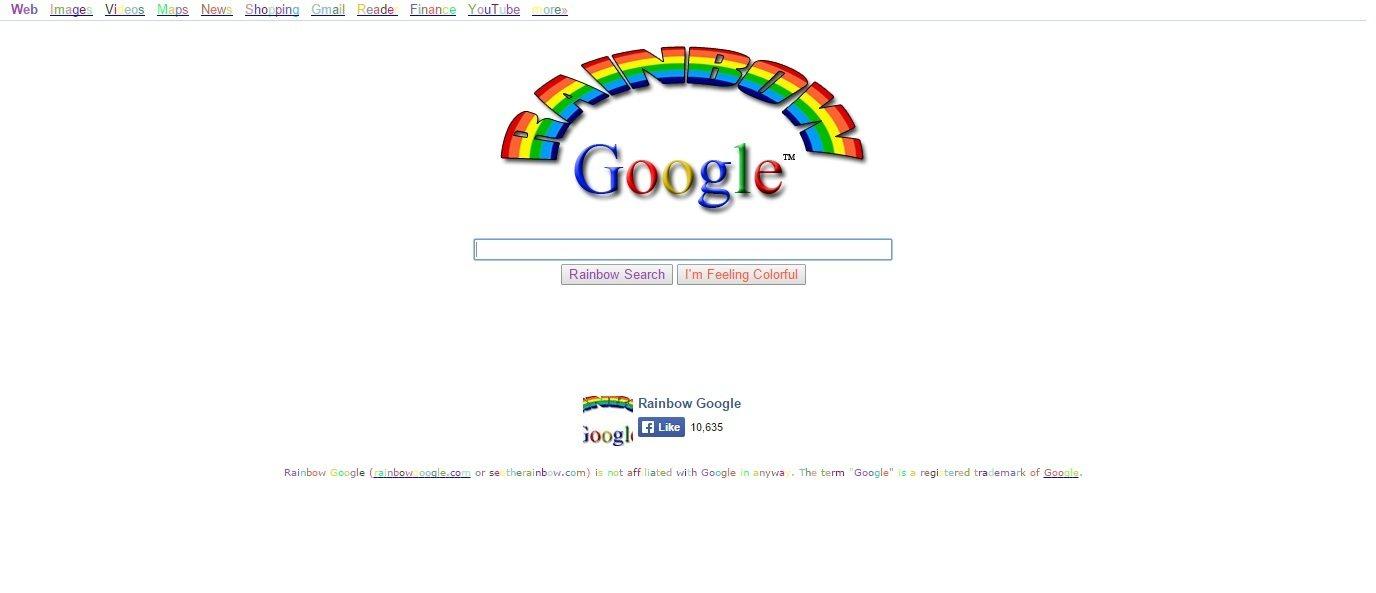 googleraibown_sossoleiros2