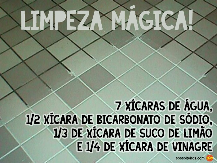 limpeza-magica-vinagre-limao-bicarbonato-piso