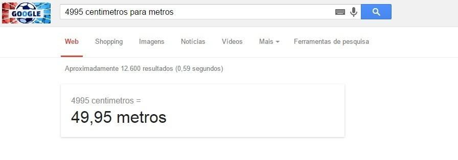 metros_sossolteiros