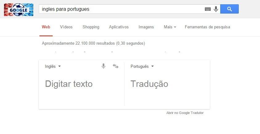tradutor_sossolteiros