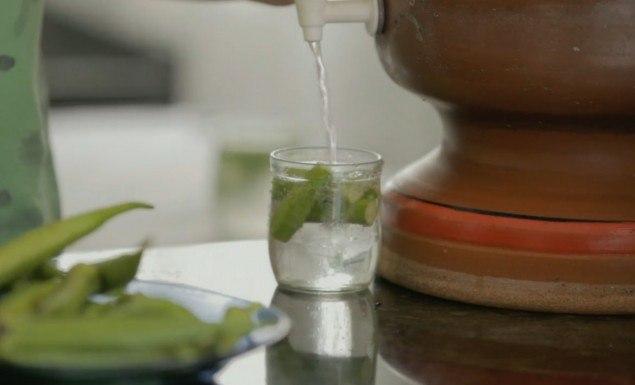 agua de quiabo1