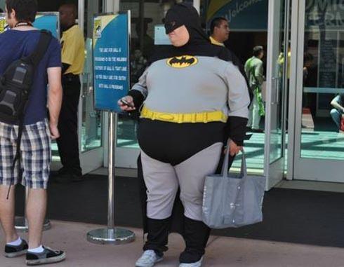 batman_sossolteiros