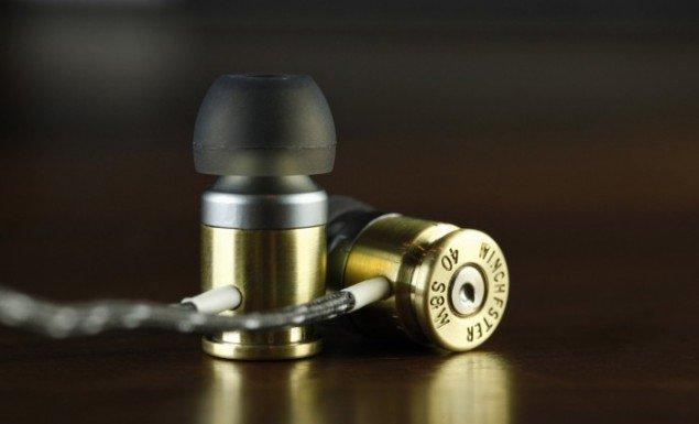 headphone_bullet_sossolteiros