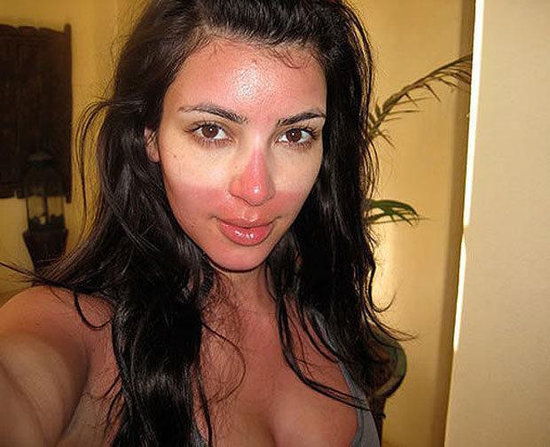 kim_kardashian_sossolteiros