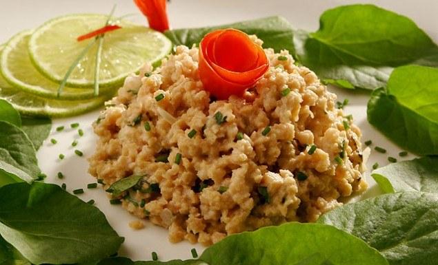 salada-de-proteina-de-soja