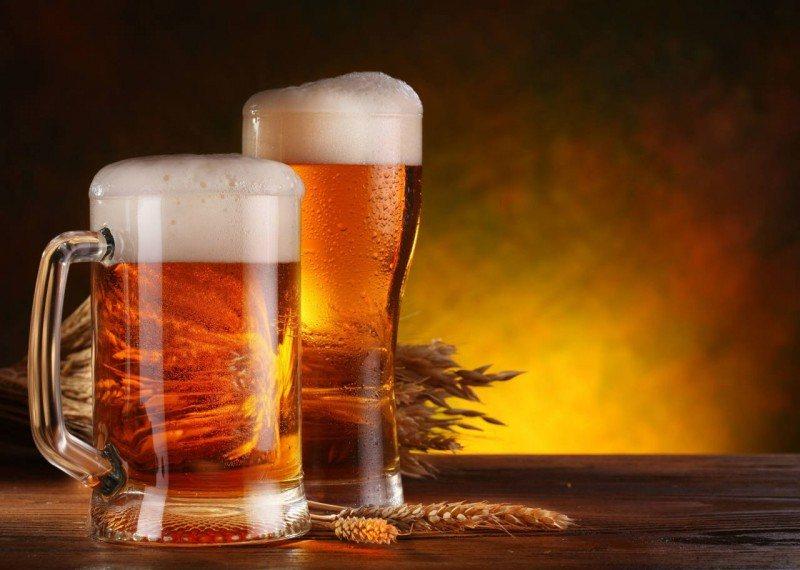 beer_sosslteiros