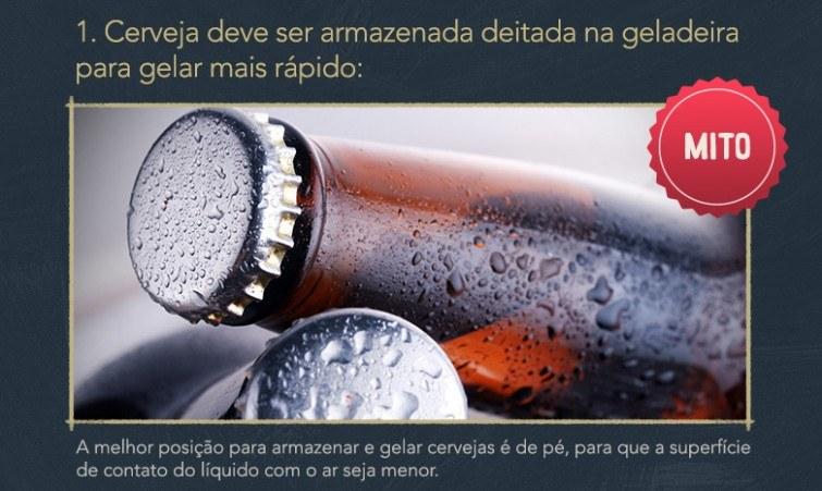 capa-10-mitos-da-cerveja