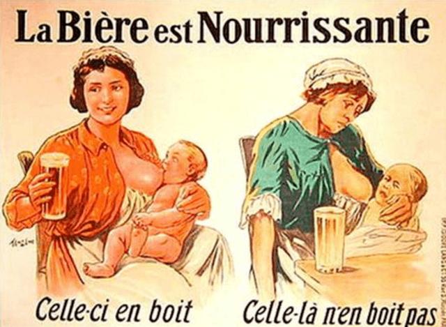 cerveja_bebês_sossolteiros