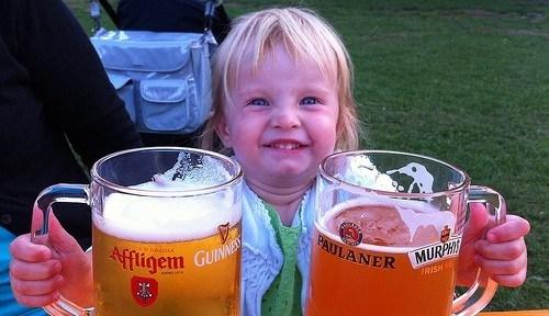 cerveja_e_saude_sossolteiros
