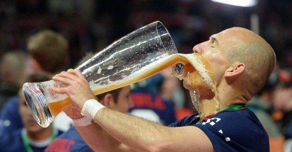 cerveja_estudos_sossolteiros