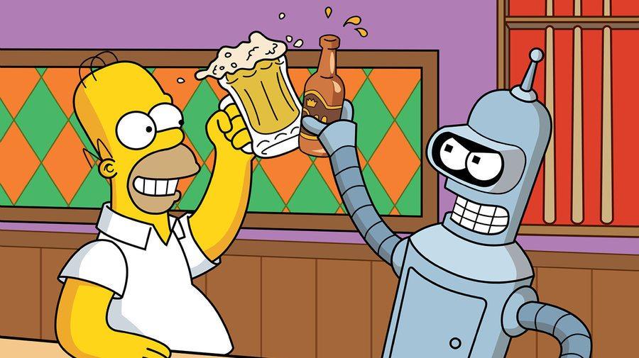 cerveja_futuro_sossolteiros