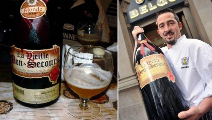 cerveja_mais_cara_sossolteiros