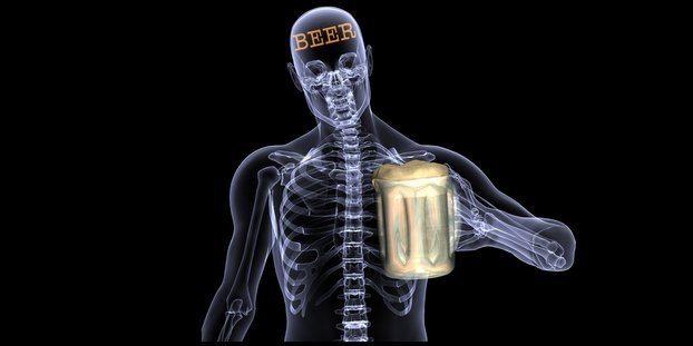 cerveja_ossos_sossolteiros