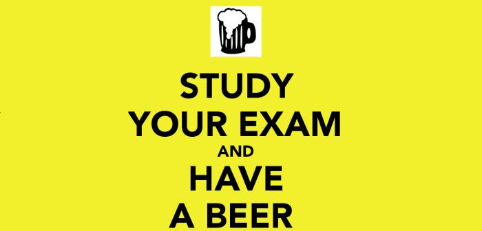 estudar_cerveja_sossolteiros