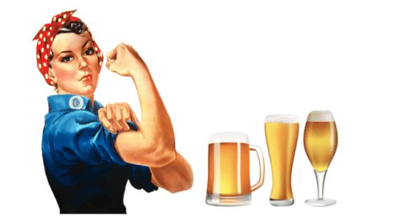 mulheres_cerveja_sossolteiros