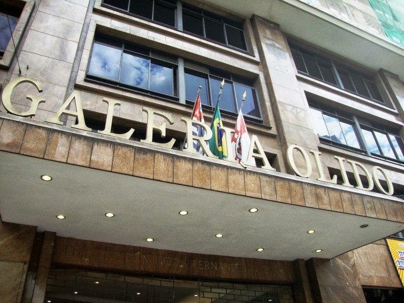 Sala de Cinema de SP, http://salasdecinemadesp.blogspot.com.br/2013/10/visita-extinta-cinelandia-paulistana.html