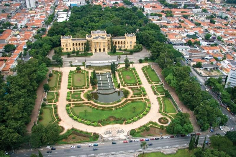 Estudantes de Arquitetura, http://estudantesdearquitetura.com.br/museu-do-ipiranga-museu-paulista/