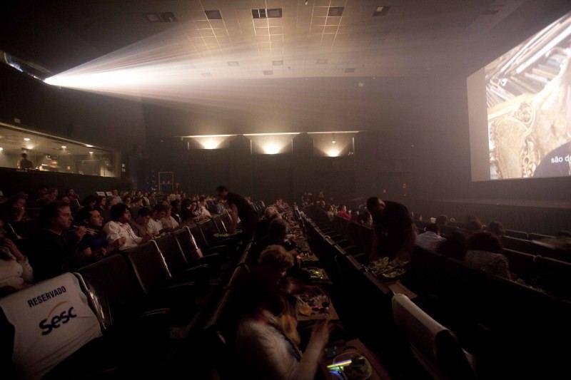 Cine Bistrot, http://cinebistrot.com.br/experiencia-gastronomica-no-cinesesc/