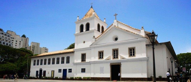Pateo do Collegeio, http://www.pateodocollegio.com.br/sys/principal/lo18.php?pag=;pateodocollegio;paginas;index